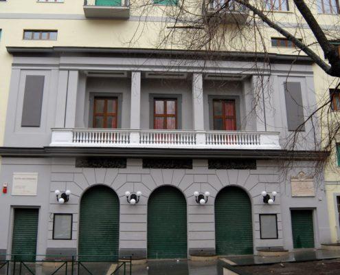 11-Teatro San Ferdinando