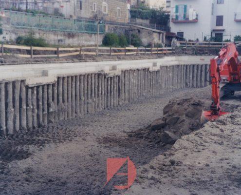 Aurum-Costruzioni-Ercolano-3