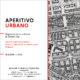 Invito Aperitivo Urbano 2018
